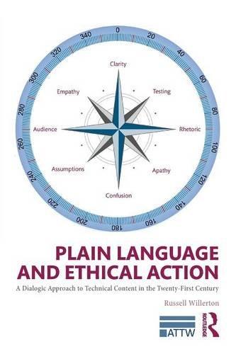 Plain Language+Ethical Action