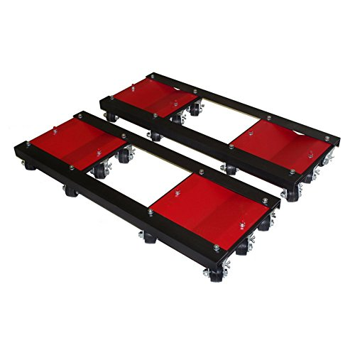 merrick-all-steel-industrial-dolly-9000-lb-capacity-ginormous-tandem-dolly