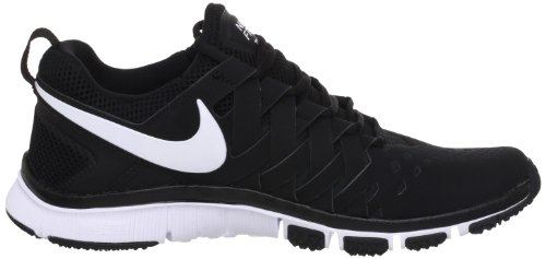 Amazon.com  NIKE Mens Free Trainer 5.0 (v4)  Running