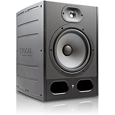 focal-alpha-80-8-powered-studio-monitor