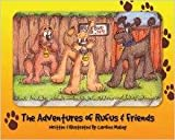 The Adventures of Rufus and Friends