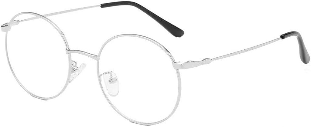 Qmber klassische Unisex Retro Piloten Sonnenbrille Retro Vintage Style Stil Design Brille verschiedene Farben Modelle w/ählbar