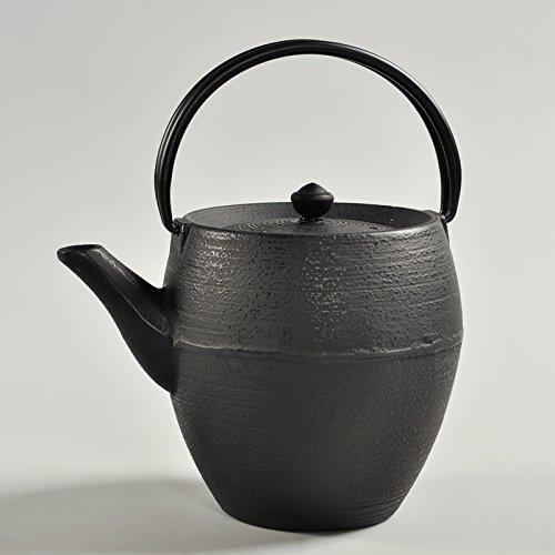 villeroy teapot - 8