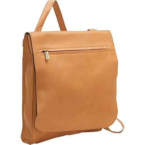 le-donne-convertible-shoulder-bag-backpack-leather-messenger-bag-in-tan