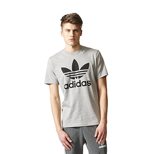 adidas-originals-mens-trefoil-tee-medium-grey-heather-medium