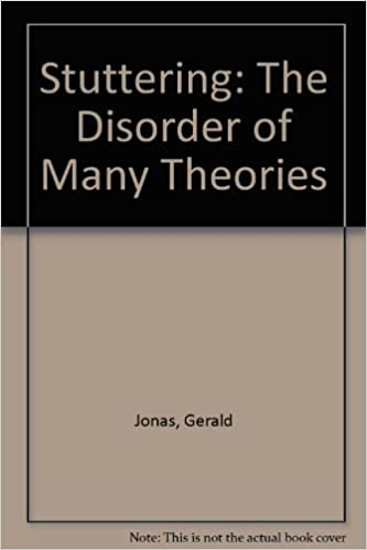 Stuttering: The Disorder of Many Theories