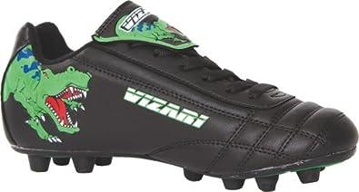 Vizari T-Rex Soccer Cleat
