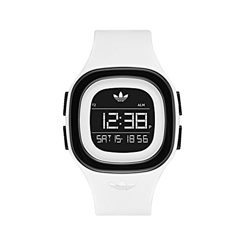 Adidas Originals Denver Horloge adh3134