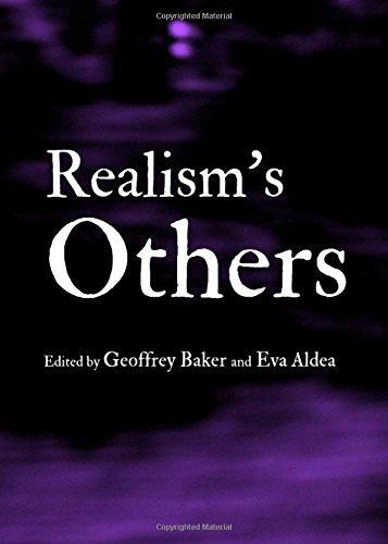 Realism's Others