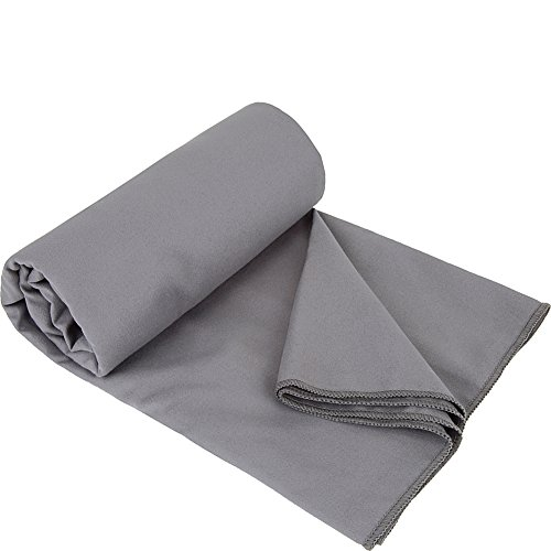 Price comparison product image Travelon Anti-Bacterial Travel Towel