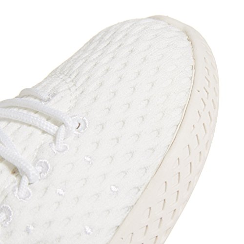 Adidas Originals Pw Tennis Hu Shoes White f7sZqlocRX