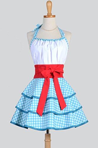 Flirt (Hostess Cupcake Costume)