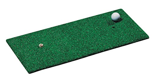 Izzo 1X2 Driving And Chipping Mat