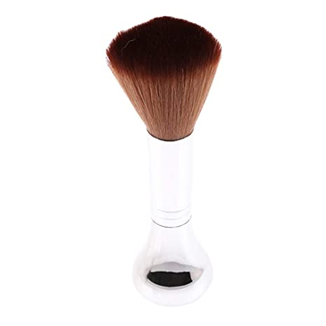 Ogquaton High Quality Hair Brush Soft Brush Hair Removal