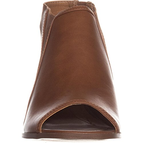 Peep Saddle Style Daniilo amp; toe Sc35 Heels Co Ixnrn8vt0