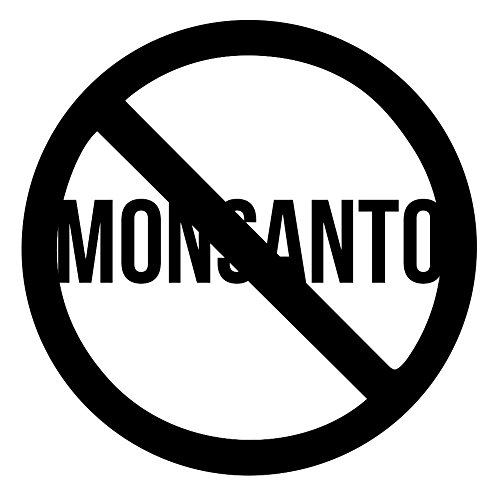 anti-monsanto-gmo-foods-vinyl-sticker-car-decal-6-white