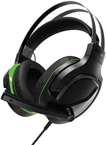Wage Pro Universal Gaming Headset