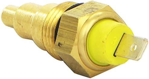 FAE 37630 Temperature Switch radiator fan
