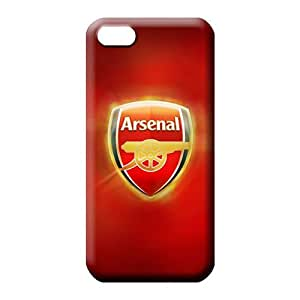 iphone 4 4s Slim Awesome Protective Stylish Cases cell phone carrying covers arsenal sport