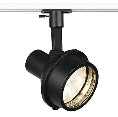 Alcyon PAR30 Enclosed Step Spot Track Light