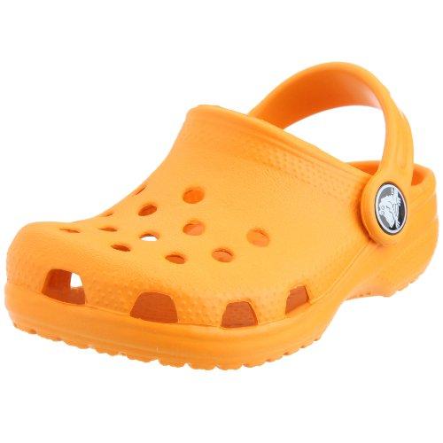 crocs Toddler/Little Kid Cayman Sandal