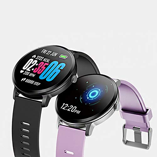 XZANTE V11 Reloj Inteligente Ip67 A Prueba de Agua ...