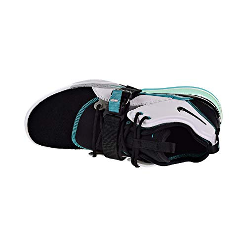 Black Homme 001 Grey Air 270 Wolf White Force Sneakers Emerald Blue Multicolore Basses Nike wx1Hfq0wU
