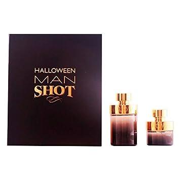 Amazon Com Halloween Perfumes Halloween Man Shot By Halloween