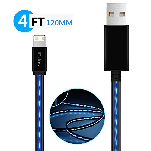 Charger iCrius Powerline Lightning Charging product image