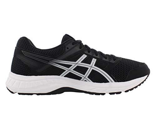 ASICS Men's Gel-Contend 5 Running Shoes 3