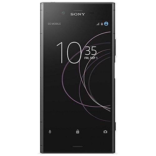 Sony Xperia XZ1 Factory Unlocked Phone - 5.2