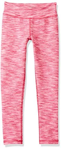 Amazon Essentials Full Length Active Legging product image
