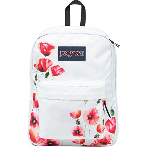 jansport-superbreak-backpack-discontinued-colors-multi-california-poppy