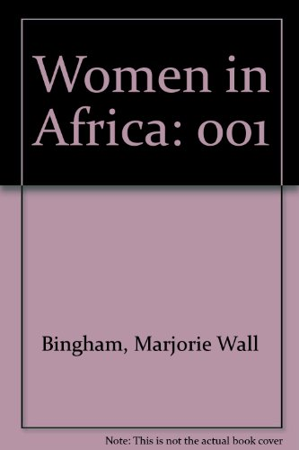 women-in-africa-of-the-sub-sahara-volume-i-ancient-times-to-the-20th-century