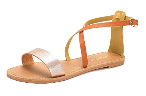 dream-pairs-crox-new-women-open-toe-fashion-crisscross-valcre-ankle-straps-summer-design-flat-sandal