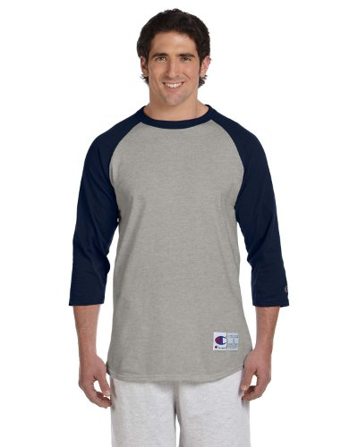 champion-52-oz-raglan-baseball-t-shirt-3xl-oxf-gry-navy