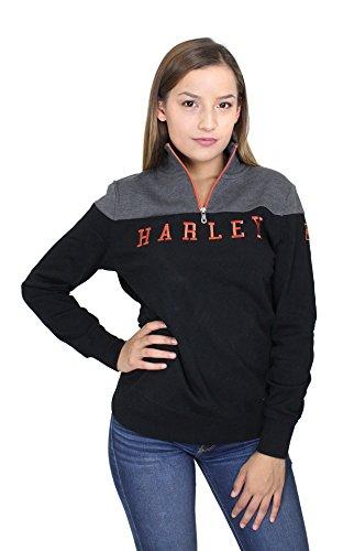 Harley Davidson Apparel For Women - 6