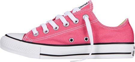Converse Chuck Taylor® All Star Seasonal Low,Pink Paper,US 3.5 M
