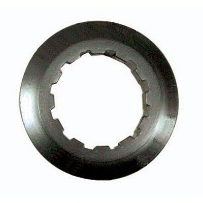 Origin8 Bicycle Cassette Lock Ring - (11t Lock Ring)