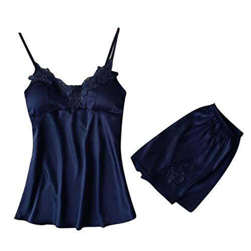 Exotic Womens Clothing,Fashion Sexy Lace Sleepwear Lingerie Temptation Babydoll Underwear Nightdress,Women