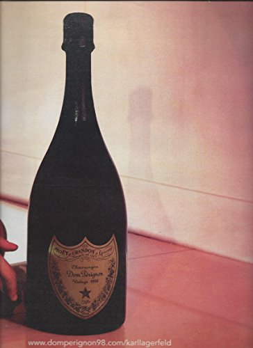 print-ad-with-helena-christensen-for-1998-dom-perignon-champagne