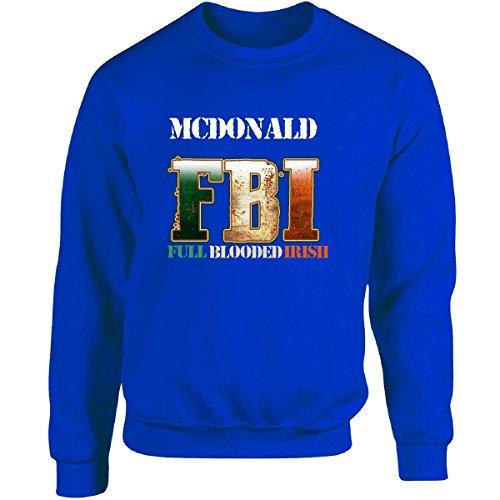 Day Adult Sweatshirt - 7