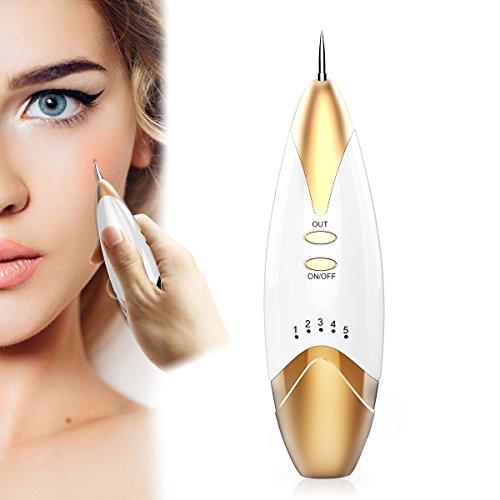 Alkaline Skin Care - 9