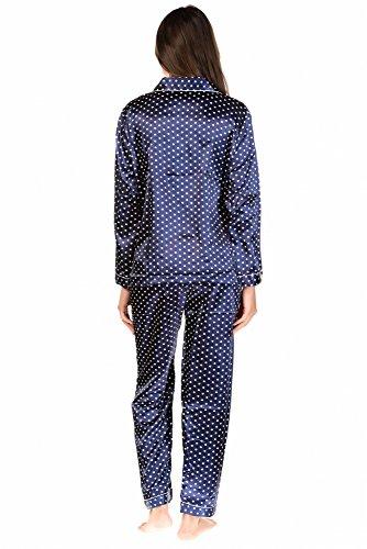 Tialle Marine - Ensembles pyjama
