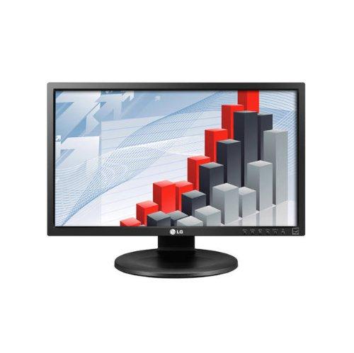 LG 23MB35PM-B 23 inch Widescreen 5000000:1 5ms VGA...