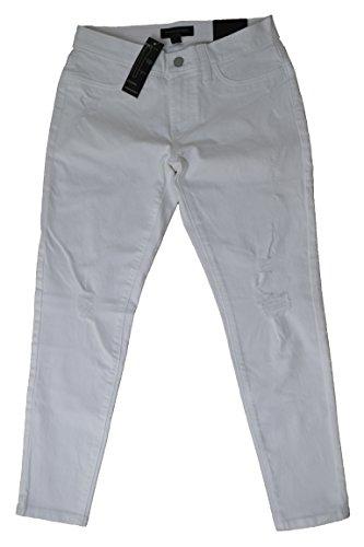 banana-republic-womens-mid-rise-legging-jeans-destroyed-white-sz-28-6