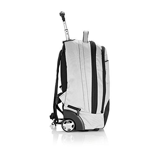 XD Laptop-Trolley, weiß (Weiss) - P728.032