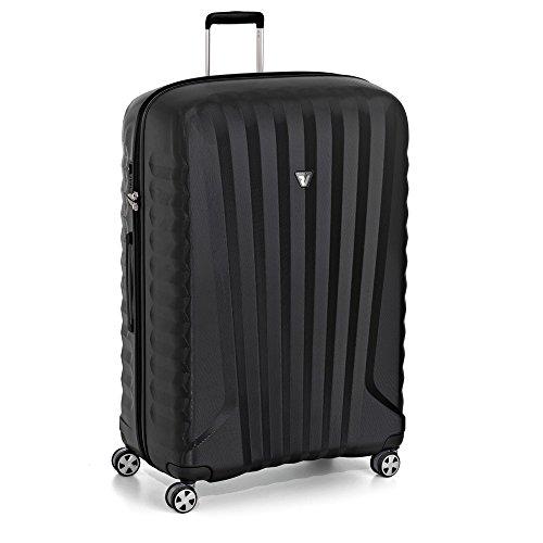 roncato-uno-zsl-premium-zsl-34-spinner-one-size-black