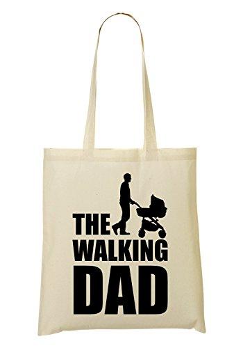 Sac Dad à The Letters Black Walking provisions tout Sac Fourre 80xqq5HnTO