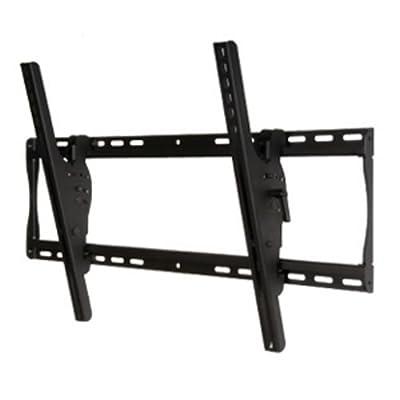 Peest650 - 32-50in Tilt Tv Mount
